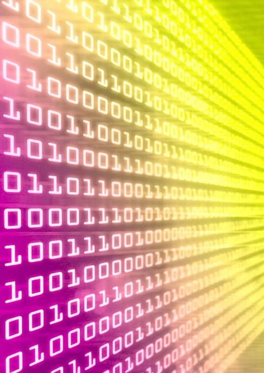 Як дізнатися кодування файлу
