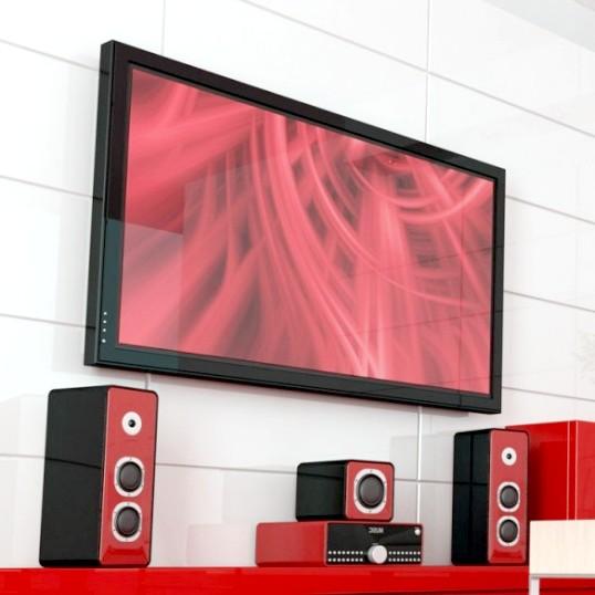 Як вибрати led телевізор