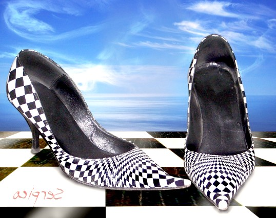 Як позбутіся запаху у взутті