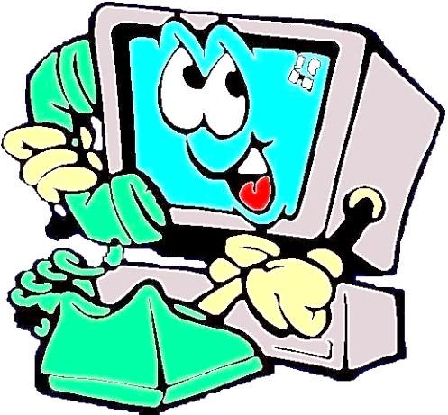 Як очистити комп'ютер повністю