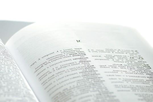 Як перевести сторінку на російську
