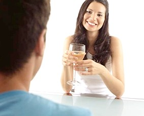 Як підтримати бесіду