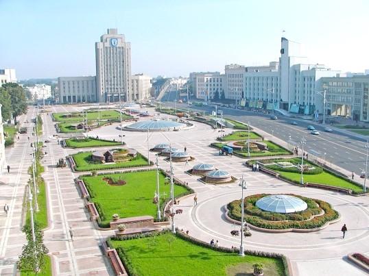 Як отримати білоруське громадянство