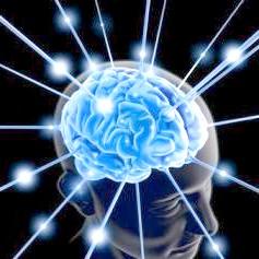 Як розвивати свої інтелектуальні здібності
