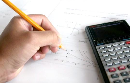 Як вирішувати графічні рівняння