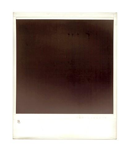 Як зробити в фотошопі чорну рамку