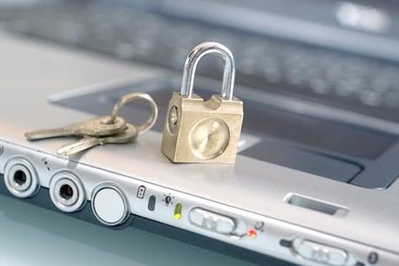Як прибрати пароль в комп'ютері