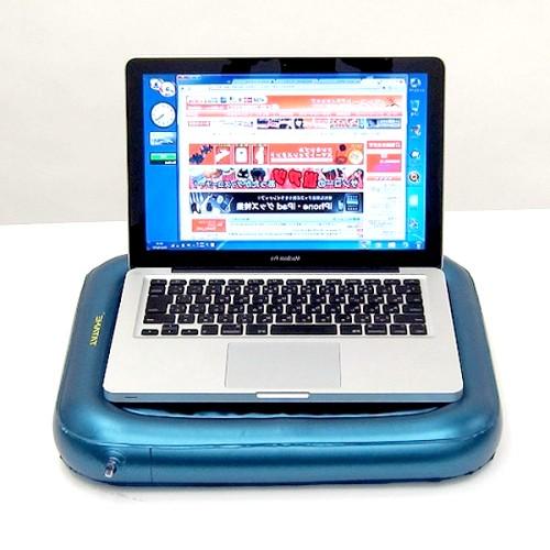 Як поліпшити охолодження ноутбука