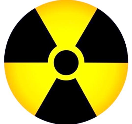 Боротися з радіацією потрібно комплексно