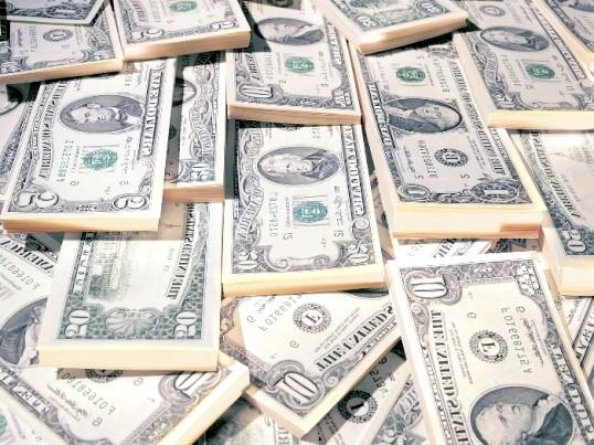 Як стягнути борг, якщо немає розписки