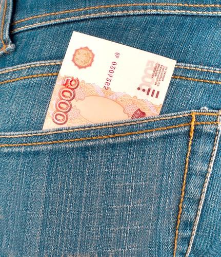 Як заробити гроші за один день