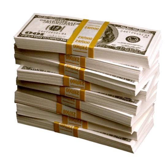 Як давати гроші під відсотки