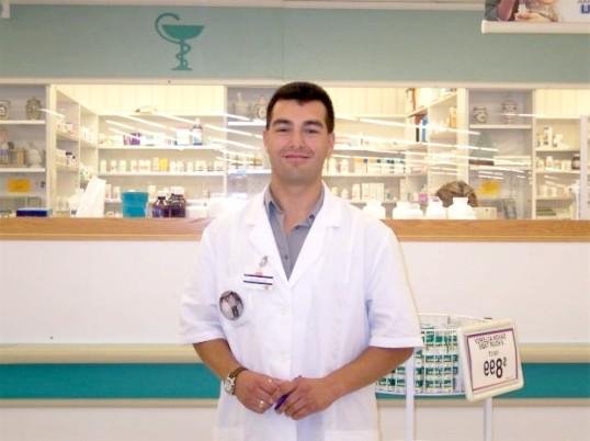 Як отримати ліцензію на аптеку