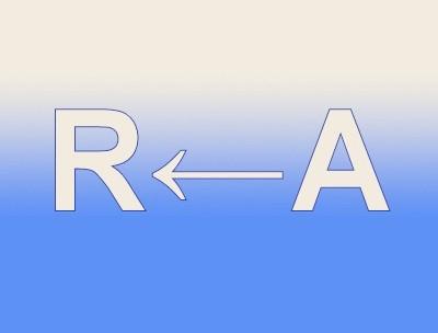 Як зробити алфавітний порядок